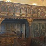 St.Johannis-Herford-Empore 2
